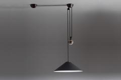 4-artemide-lampe-au-plafond-aggregato-679x382