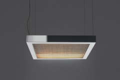 8-artemide-suspension-lampe-altrove-679x382