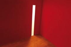 1-SEDAP-encastré-luminaire-493x382
