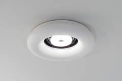 18-SEDAP-spot-encastré-TORE-535x382