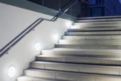2-luminaire-encastré-extérieur-BEGA-382x382