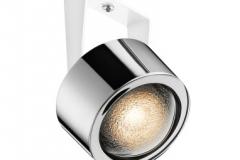 34-BRUCK-projecteur-CRANNY-spot-LED-700mA-23°-382x382