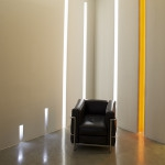 37-soft-architecture-VERTICAL-LIGHT-flos-150x150