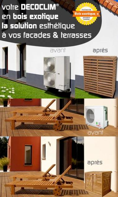 nouveaut s installation d 39 lectricit annecy 74. Black Bedroom Furniture Sets. Home Design Ideas
